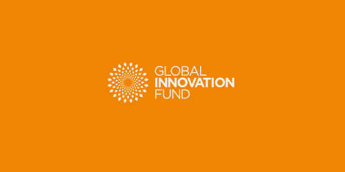 Global Innovation Fund