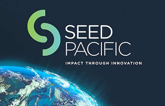 Seed Pacific