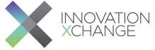 Innovation Xchange
