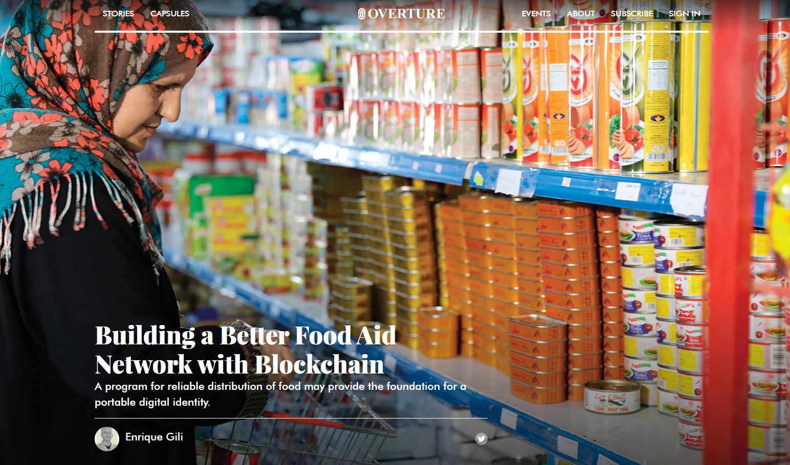 https://www.overtureglobal.io/story/building-a-better-food-aid-network-with-blockchain